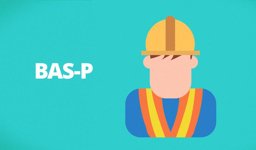 BAS-P –det viktigaste du behöver veta