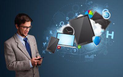 Nya förändringar i föreskrifter om EMC – elektromagnetisk kompatibilitet.