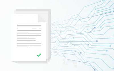 AI och teknisk dokumentation