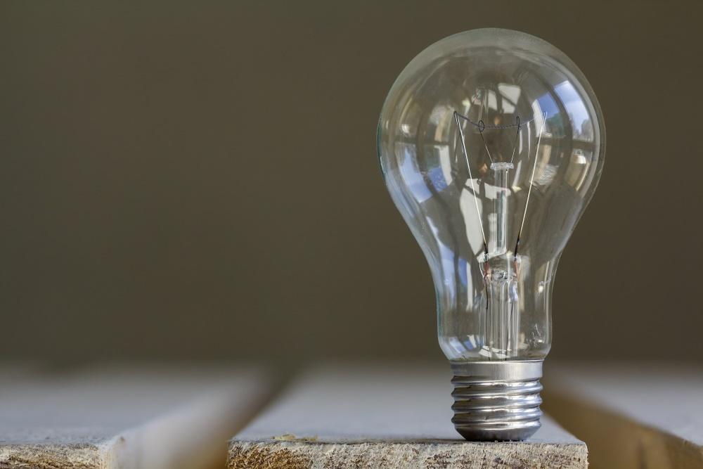 Otillåtna ämnen i drygt var fjärde elektrisk produkt
