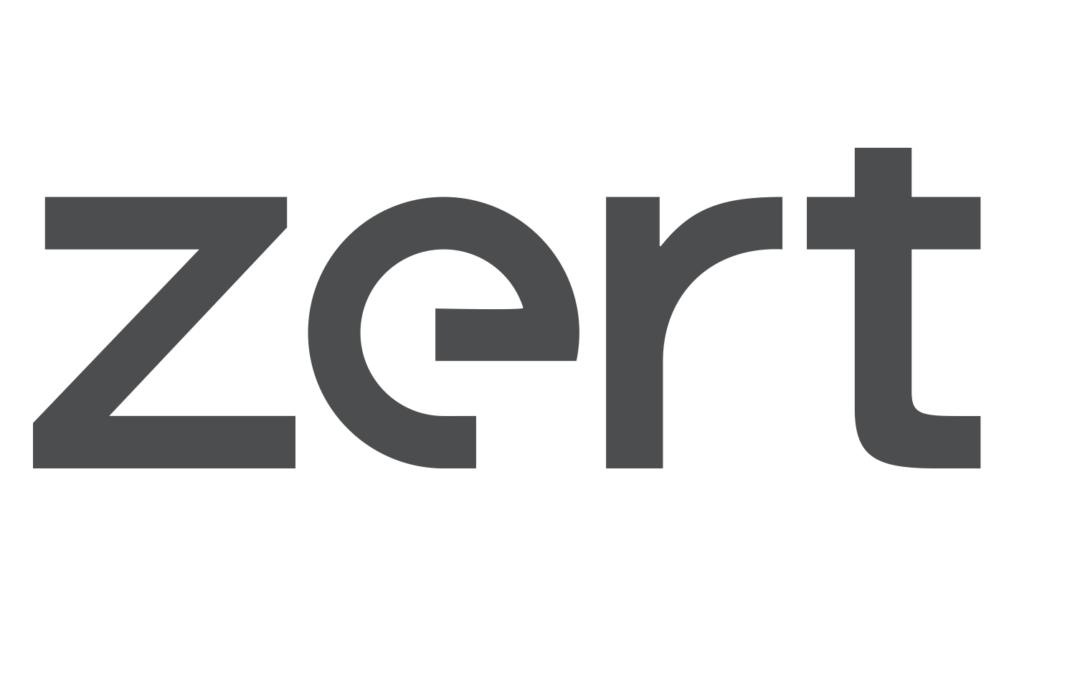 Aktuellt gällande Zert ABs verksamhet