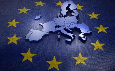 Revideringen av maskindirektivet – Vad har hänt så här långt?