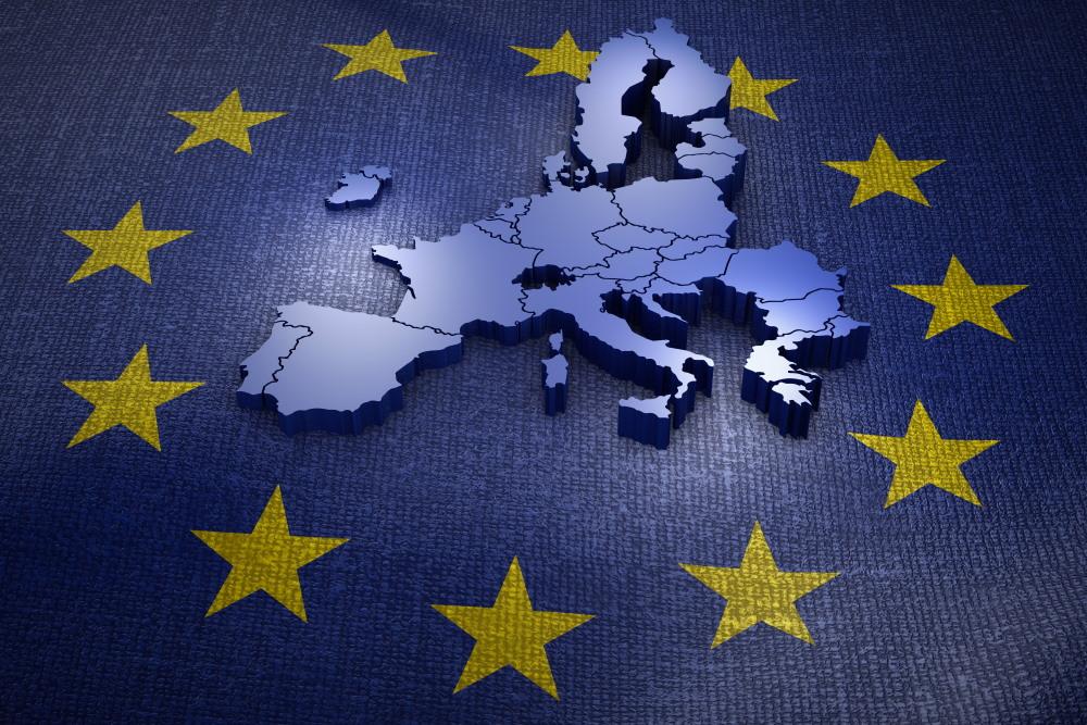 översyn av maskindirektivet