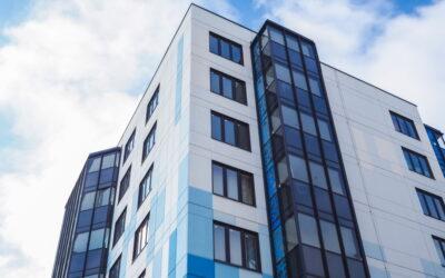 Ny regelmodell från Boverket ska bidra till ökad effektivitet och fler bostäder