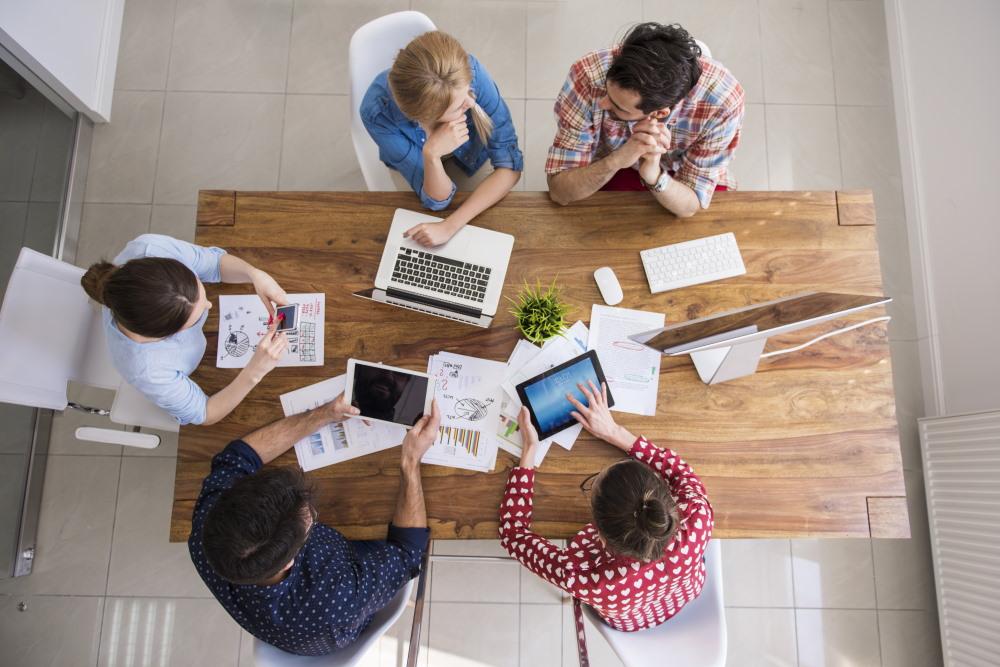 OSA-föreskrifterna utvärderas av arbetsmiljöverket efter fem år