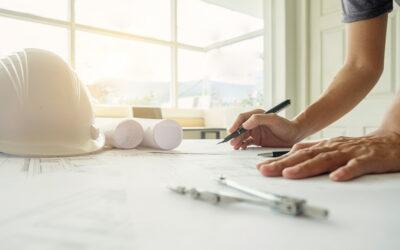 Byggherrens ansvar för dokumentation av byggprodukter