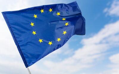 Ny AI och Maskinförordning föreslås av EU-kommissionen